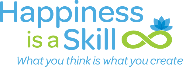 happiness-skill-logo-final-jun19