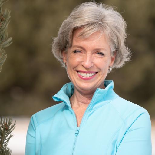 Jane Schreiner