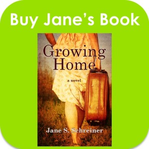 Buy Growing Home