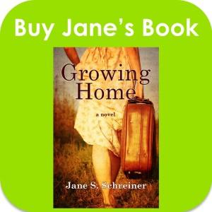 Buy Growing Home